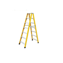 FRP Self Support Ladder