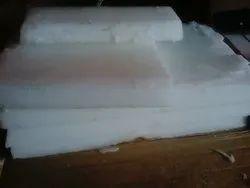 Urmi Chemical MICROCRYSTALINE WAX 1080, Packaging Type: Box, Packaging Size: 27kg