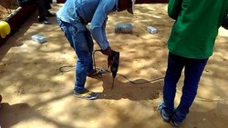 Chemical based Anti Termite Treatment, in Delhi, India
