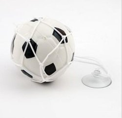 Football Hanging Perfume