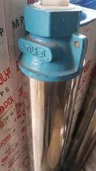 Angel Submersible Pump