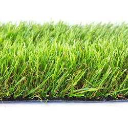 Hyperboles Artificial Grass