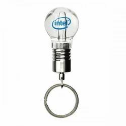 Bulb USB Pen Drive CSU001