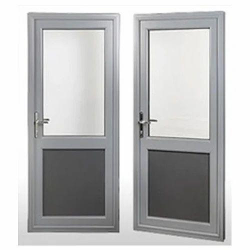 Bakelite Door Amp Brolite 6614 Real Bakelite Unsprung Door