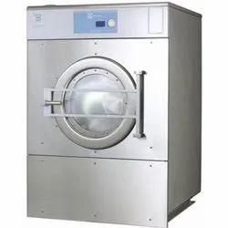 Capacity(Kg): 9 Kg Fully Automatic Electrolux Extra Spin Washers Washing Machine, Warranty: 2 Years
