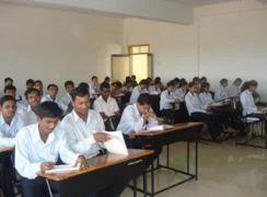 Class Room facilities