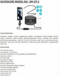 Otoscope KM OT-5