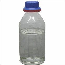 Hydrochloric Acid AR