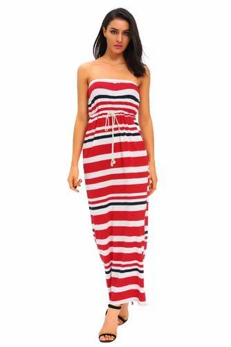 Trendy Maxi Dress at Rs 950 /piece | Maxi Dress | ID: 15018128948