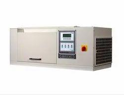 3000 - 3000E Solarbox