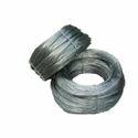 Hard Drawn Steel Wire