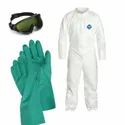 Sunpro PP Laminated Non Woven For PPE Kit