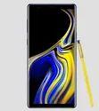 Smasung Galaxy Note Mobile