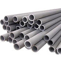 Stainles Steel 316L Seamless Pipe