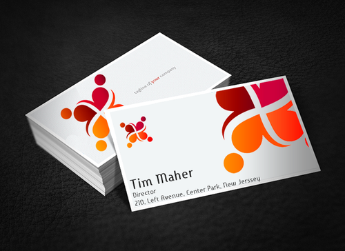 Vicitra premium business card printing hira print solutions private vicitra premium business card printing reheart Image collections