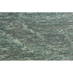 Tropical Green Granite