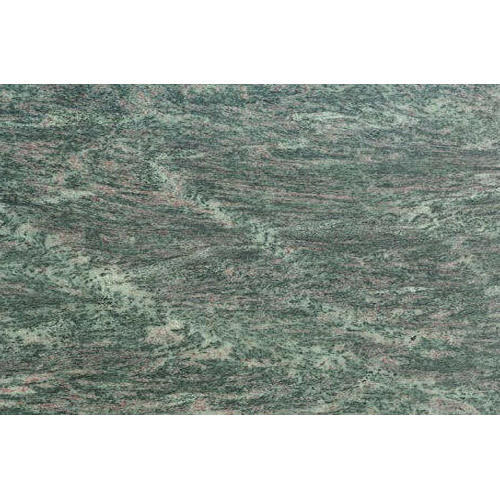 2960 Kg/m3 6.5 (moh S Scale) Tropical Green Granite