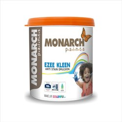 Ezee Kleen Anti Stain Emulsion