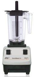 JTC 1.5 litres (TM-767A) Blender