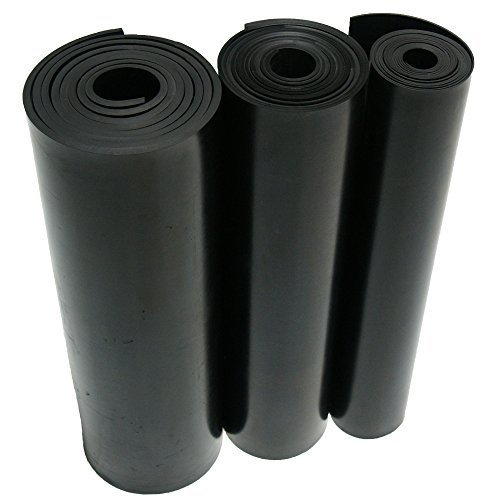 Neoprene Rubber Sheet Rubber Gasket Sheet At Rs 60 Kilogram Mohammed Ali Road Masjid Mumbai Id 6946774830