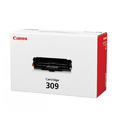 Canon 309 Black Toner Cartridge