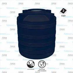 Apex Water Tanks - S Series