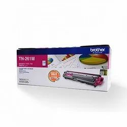 TN-261M Brother Toner Cartridge