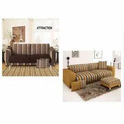 Elegance Upholstery Fabrics