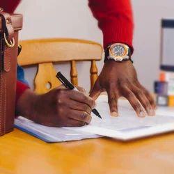 M.tech Phd Report & Paper Writing