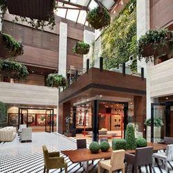 Luxury Villa Projects