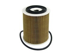 Force Tempo Traveller Oil Filter