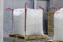 1.0- 1.5 Ton PP Woven FIBC Bag