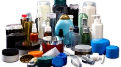 Cosmetics Third Party Manufacturing/Contract Manufacturing