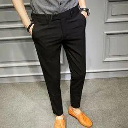 Trouser/Men trouser