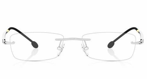 564db9f6d Female Titan E1357A1A1 From Eyeglass, Rs 3245 /piece, Titan Eye Plus ...
