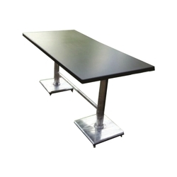 Hotel Table LHT - 451