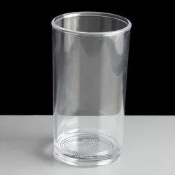280mL Polycarbonate Hi-Ball Glass