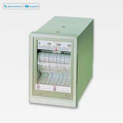 Chart Recorder ES600 CHINO