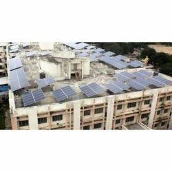 Solar Power Plants In Ghaziabad सोलर ऊर्जा प्लांट