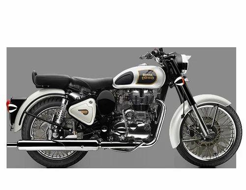 Classic 350 Royal Enfield Motorcycles - Rajvee Auto Royal Enfield ...