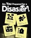 Disaster Prevention Awareness Techniques