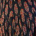 Ethnic Jaipuri Fine Cotton  Skirt 299