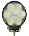 DC LED Worklight