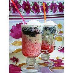 Mix Falooda Ice Cream, Packaging Type: Box