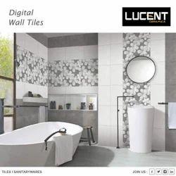 Prime Plain Tiles At Best Price In India Download Free Architecture Designs Estepponolmadebymaigaardcom