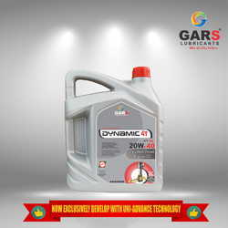car petrol engine oil