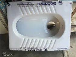 Indian Toilet Tub
