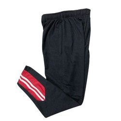 Oscula Poly Cotton PSJ 205 School Uniform Lower, Packaging Type: Packet
