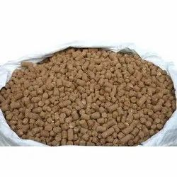 Premium Cattle Feed
