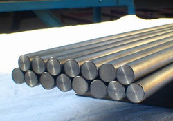Stainless Steel 15 - 4 PH Bright Round Bar